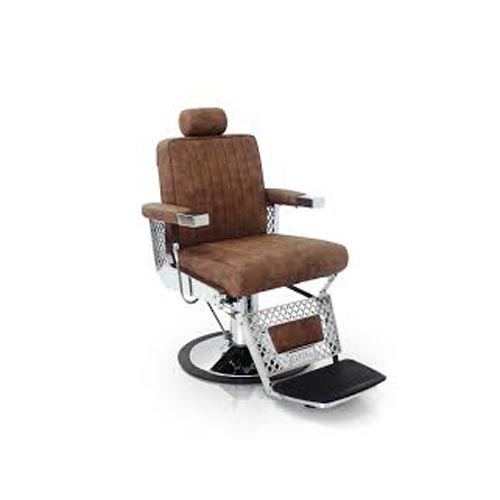 BARBER CHAIR VISCOUNT