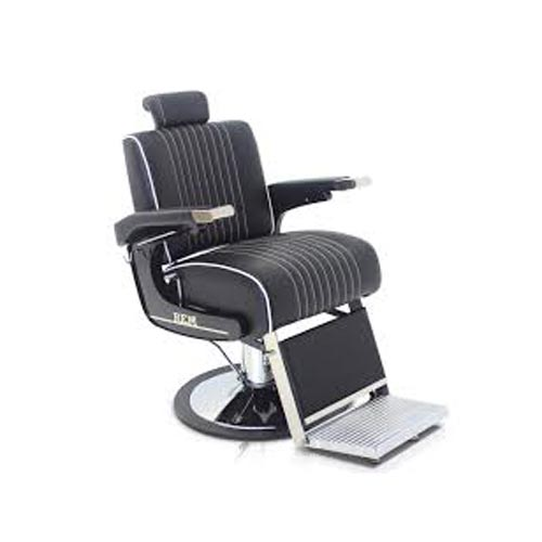 BARBER CHAIR VOYAGER